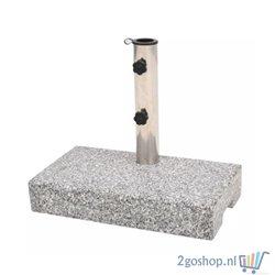 Tomado Metaltex - Strijkhoes Park & Turbo - Voor strijktafels tot 125x43cm - Large - 100% Katoen - Blauw Gestreept